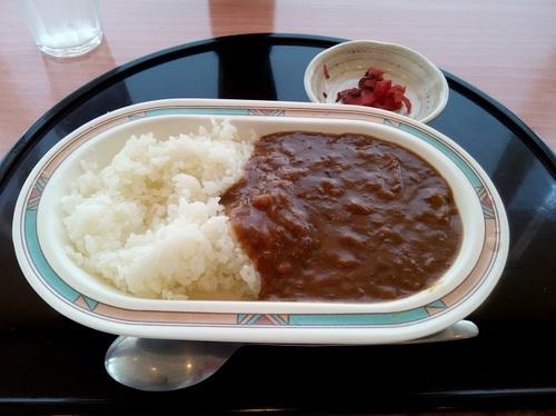 ボートレース戸田_67.jpg