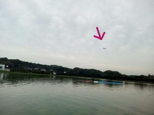 Inkedボートレース芦屋_7_LI.jpg