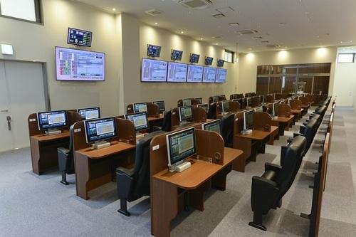 facility02.jpg