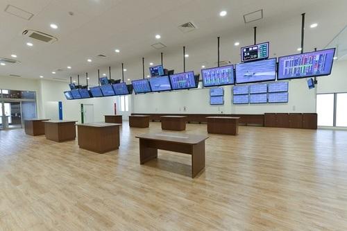 facility04.jpg